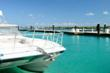 Yachting &amp; Boating Destination, Turks and Caicos Islands